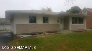 1401 9th Avenue SE, Rochester, MN 55904
