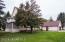 401 S Main Street, Stewartville, MN 55976