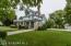 108 2nd Avenue NW, Kasson, MN 55944