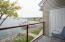 100 Central Point Road, 303, Lake City, MN 55041
