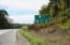 TBD Hwy 63 NE, Rochester, MN 55906