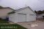 405 S Oak Avenue, Owatonna, MN 55060