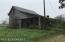 20266 State Highway 16, Wykoff, MN 55990