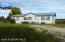 25586 County 1, Spring Valley, MN 55975