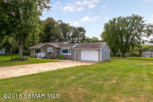 32261 Lakeview Drive, Lake City, MN 55041