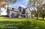 1770 Salley Ridge Lane NE, Rochester, MN 55906