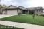 4598 Arctic Fox Road NW, Rochester, MN 55901