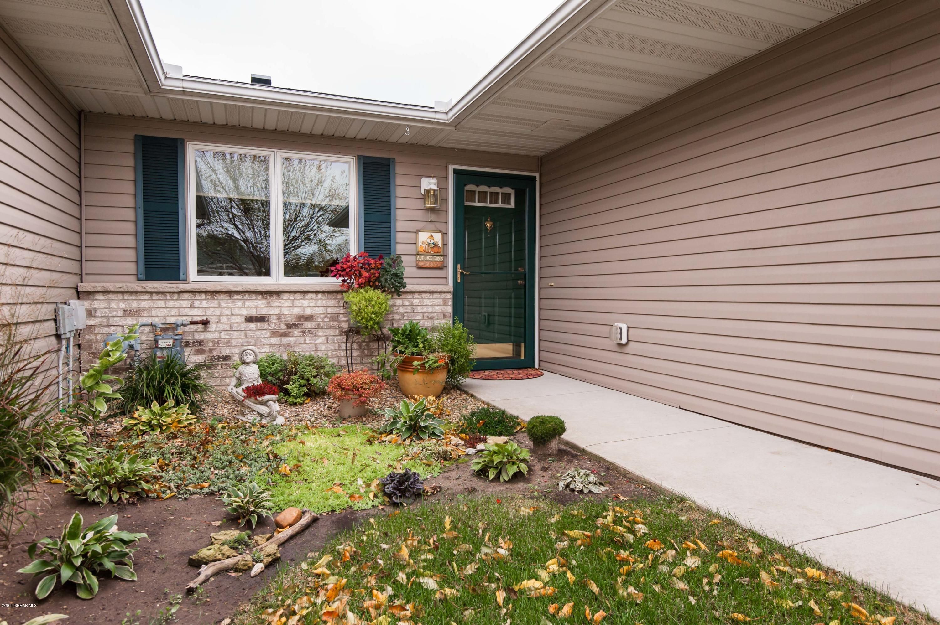 1828 Clubhouse,Stewartville,Minnesota 55976,2 Bedrooms Bedrooms,2 BathroomsBathrooms,Townhouse,Clubhouse,4091881