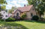 315 20th Avenue SW, Rochester, MN 55902