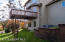 2133 Hill Place SW, Rochester, MN 55902