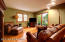 Original Hardwood floors thru out entire home