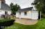 815 2nd Avenue NE, Waseca, MN 56093