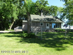 12067 890th Avenue, Glenville, MN 56036