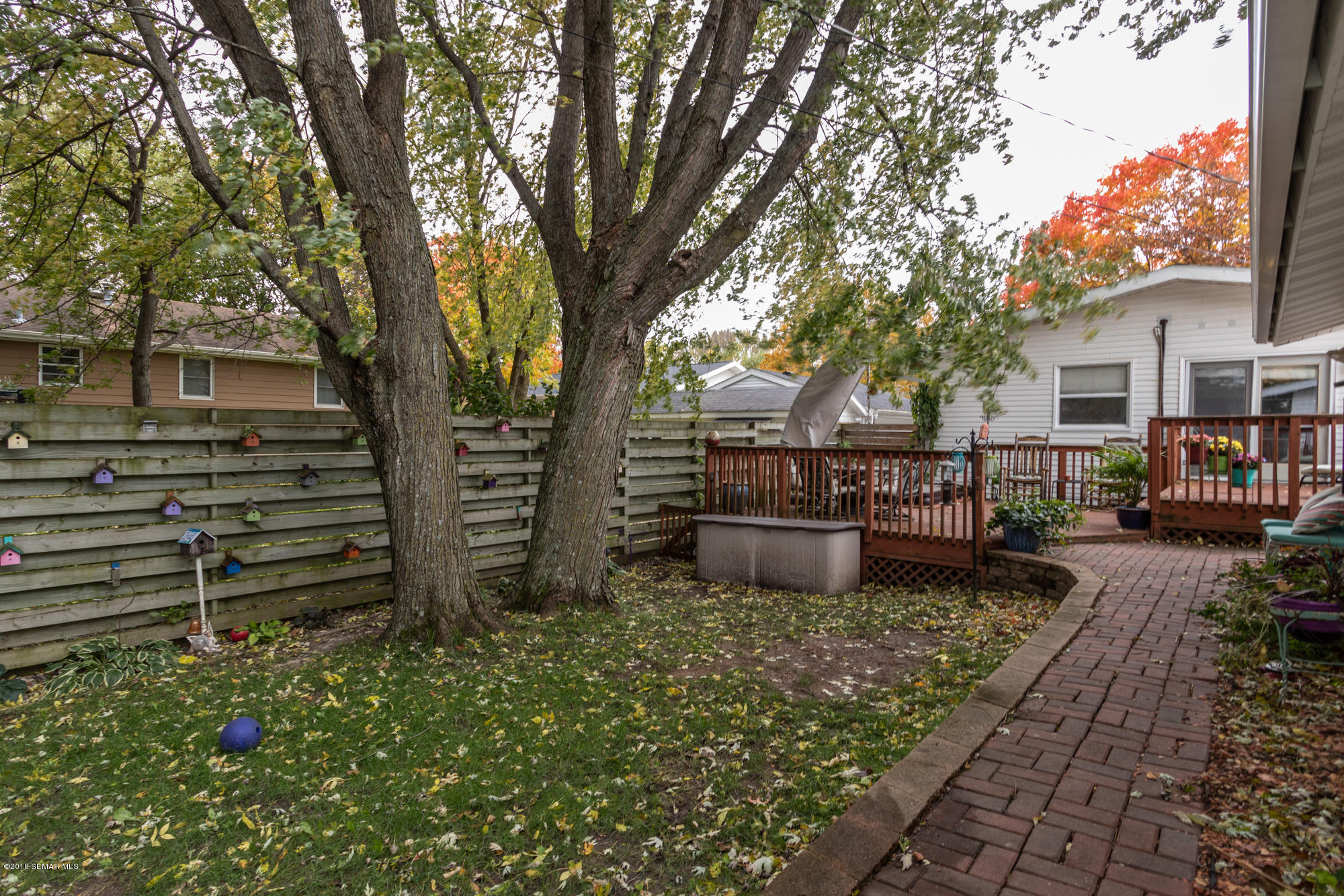 1632 5th,Rochester,Minnesota 55906,4 Bedrooms Bedrooms,2 BathroomsBathrooms,Single family residence,5th,4091922