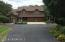9684 thunderbluff Road NW, Oronoco, MN 55960