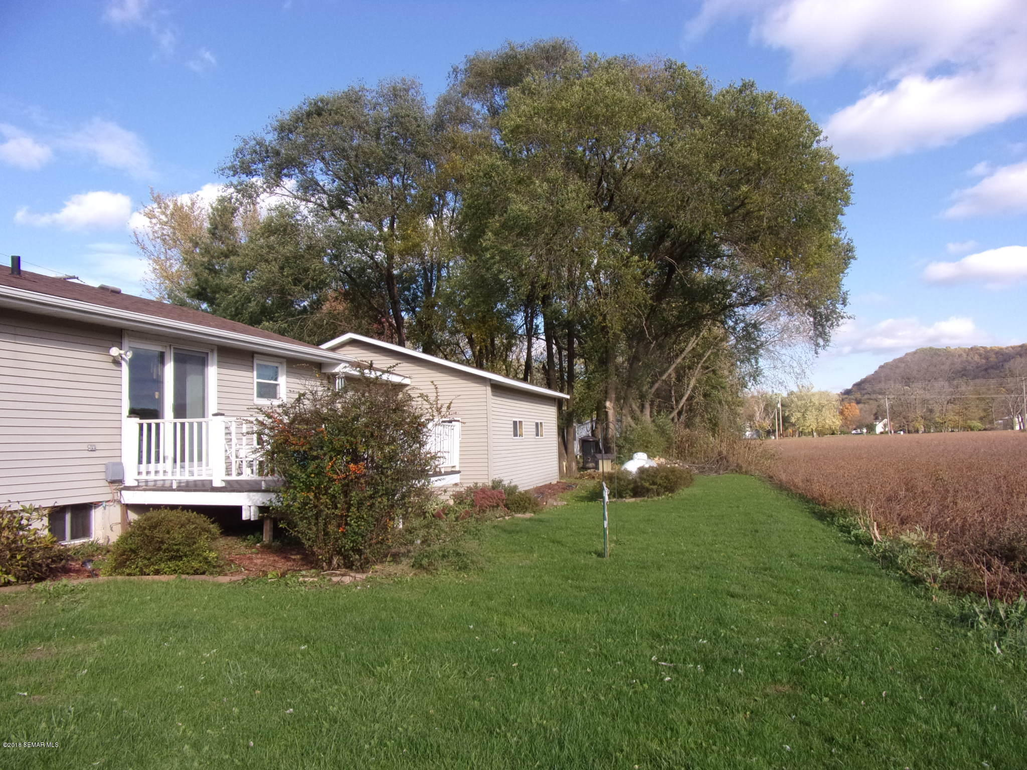 8580 Main,Winona,Minnesota 55987,3 Bedrooms Bedrooms,2 BathroomsBathrooms,Single family residence,Main,4091935