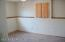 750 50th Avenue NW, Rochester, MN 55901