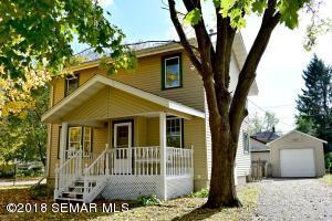 445 E Academy Street, Owatonna, MN 55060