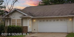 21312 Barbara Lane, Galesville, WI 54630