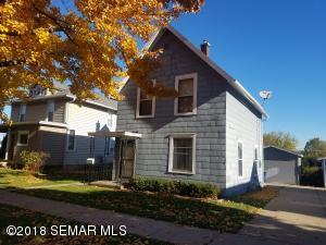 405 S High Street, Lake City, MN 55041