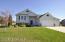 528 Wynnsong Drive NW, Byron, MN 55920
