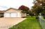 714 W Lyon Avenue, Lake City, MN 55041