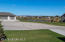 141 Medinah Circle W, Lake City, MN 55041