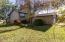 1221 Mill Street, Zumbrota, MN 55992
