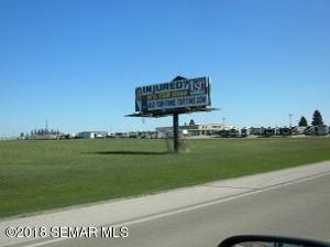 3627 N County Rd 45, Owatonna, MN 55060