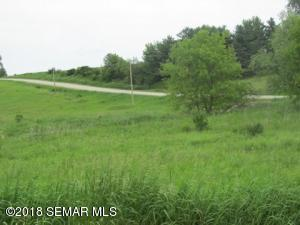 TBD 403rd Avenue, Mabel, MN 55954
