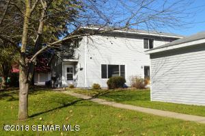 545 1st Avenue SW, A, Plainview, MN 55964