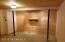 LL den/office/theater room