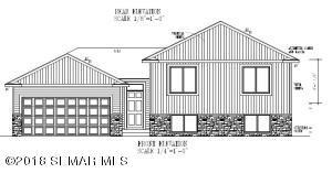 1055 Falcon Road SE, Rochester, MN 55904