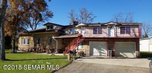 54052 300 Street, Austin, MN 55912
