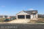 1102 14th Avenue NW, Kasson, MN 55944