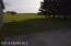 44 E Veterans Memorial Highway, Kasson, MN 55944