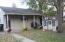433 N Huron Avenue, Spring Valley, MN 55975