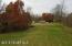 tbd Wells Creek Court, Frontenac, MN 55026