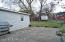 345 E Vine Street, Owatonna, MN 55060