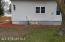 516 1st Avenue SE, Hayfield, MN 55940