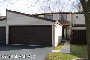 1604 Meadow Circle SE, Rochester, MN 55904