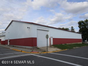 TBD 5th Street SW, Plainview, MN 55964