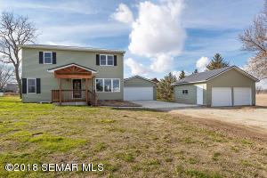 340 US-52, Fountain, MN 55935