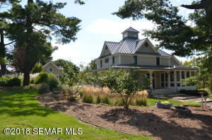 11749 Snake Point Drive, Caledonia, MN 55921