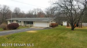 40 Woodbine Street SE, Rochester, MN 55904