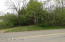 29659 County 2 Boulevard, Frontenac, MN 55026