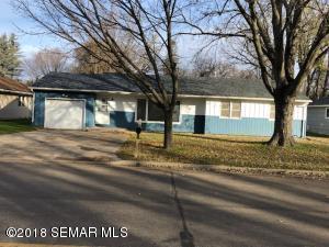 803 E Richway Drive, Albert Lea, MN 56007
