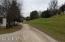 1 Northview Drive NE, Chatfield, MN 55923