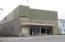 212 Main Street SW, Preston, MN 55965