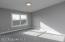 2235 Centurion Court NE, Rochester, MN 55906